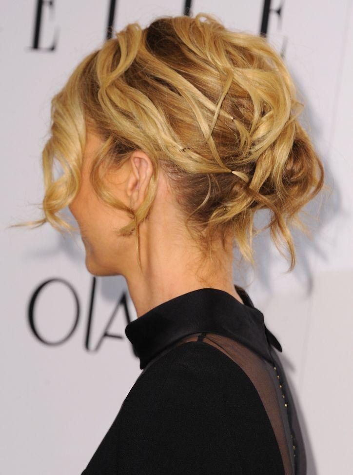 jenna-elfman-hair-makeup-back