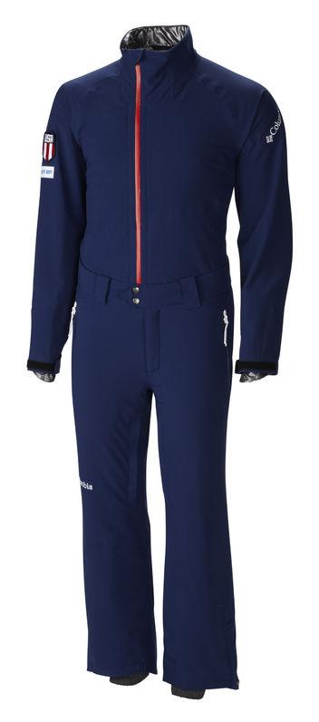 usa-aerials-uniform