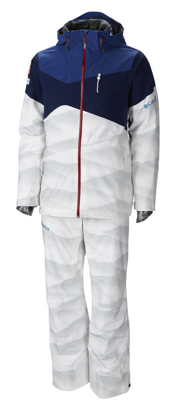 usa-moguls-uniform