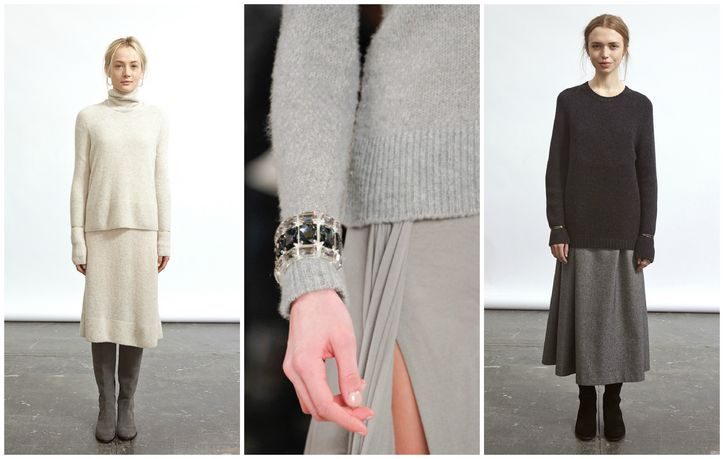 cuff-bracelet-over-sweater-sleeves