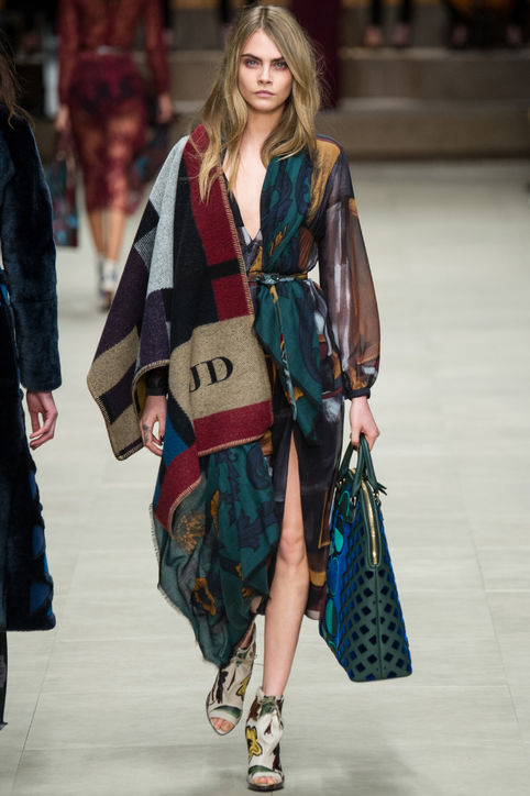lfw-avery-burberry