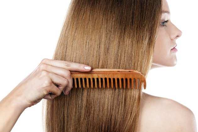 Rebonded Hair Care Tips Fashion