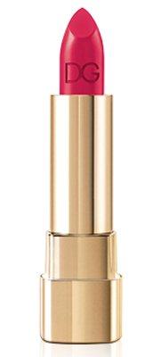 Dolce Gabbana Ballerina Lipstick