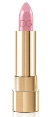Dolce Gabbana Bon Bon Lipstick