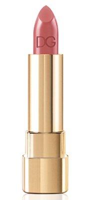 Dolce Gabbana Charm Lipstick