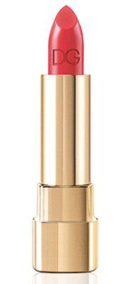 Dolce Gabbana Coral Lipstick