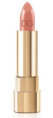 Dolce Gabbana Delight Lipstick