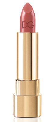 Dolce Gabbana Goddess Lipstick