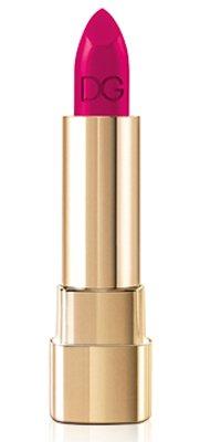 Dolce Gabbana Guilty Lipstick