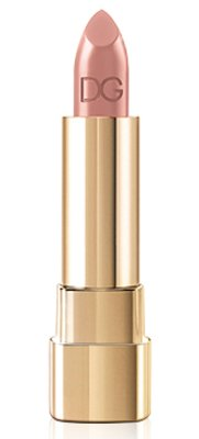 Dolce Gabbana Immaculate Lipstick