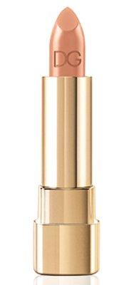 Dolce Gabbana Nude Lipstick