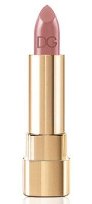 Dolce Gabbana Petal Lipstick