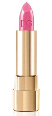 Dolce Gabbana Provocative Lipstick