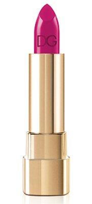 Dolce Gabbana Shocking Lipstick