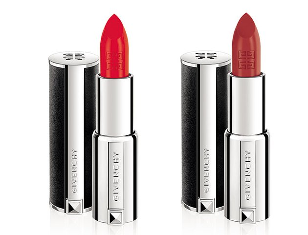 Givenchy Le Rouge 2014